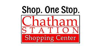 Chatham Station Shopping Center