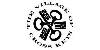 The Village of Cross Keys