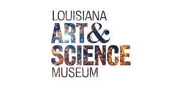 Louisiana Art and Science Museum