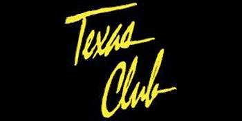 The Texas Club