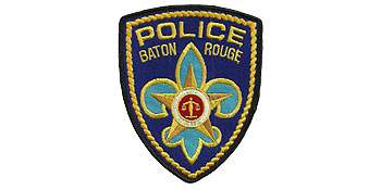 Baton Rouge Police Department