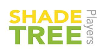 Shade Tree Players Children's Theatre