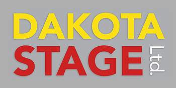 Dakota Stage Ltd