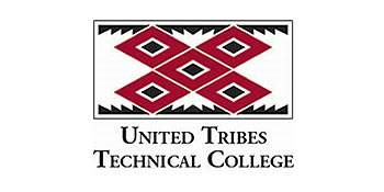 United Tribes International Powwow