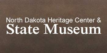 North Dakota Heritage Center