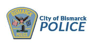Bismarck Police Department