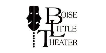 Boise Little Theater