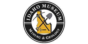 Idaho Museum of Mining and Geology