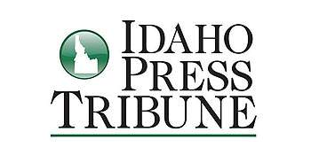 Idaho Press-Tribune