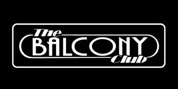 The Balcony Club