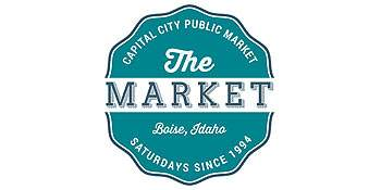 Capital City Public Market