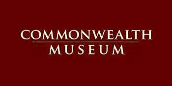 The Commonwealth Museum