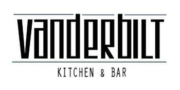 Vanderbilt Kitchen & Bar