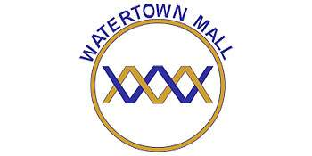 Watertown Mall