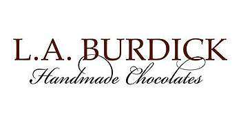 L.A. Burdick Handmade Chocolates