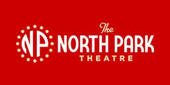 North Park Art Cinema