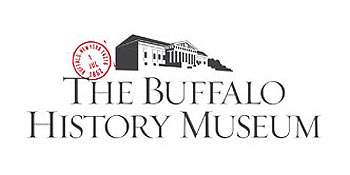 Buffalo and Erie County Historical Society
