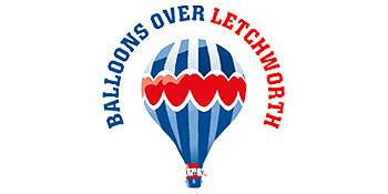 Balloons Over Letchworth