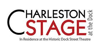 The Charleston Stage Company