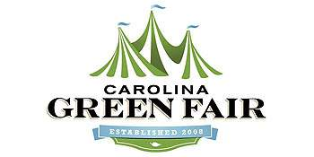 Carolina Green Fair