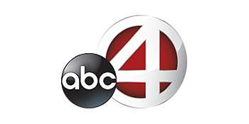 WCIC-TV ABC News 4