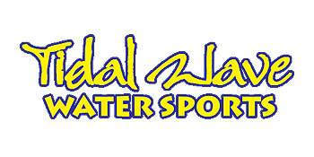 Tidal Wave Water Sports