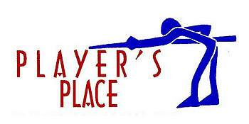 Players Place