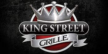 The King Street Grille