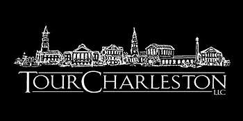 Tour Charleston, LLC