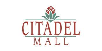Charleston's Citadel Mall