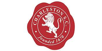 Charleston Area Convention & Visitors Bureau