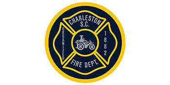Charleston Fire Department