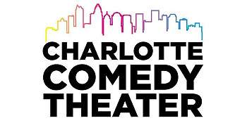 Charlotte Comedy Theater
