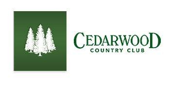 Cedarwood Country Club