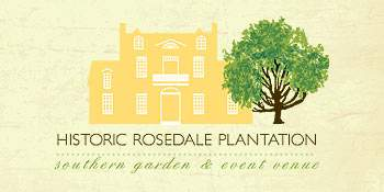 Historic Rosedale Plantation