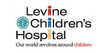 Levine Children's Hospital at Carolinas Medical Center