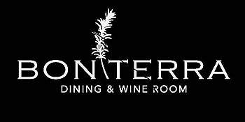 Bonterra Restaurant and Wine Room
