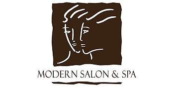 Modern Salon and Spa