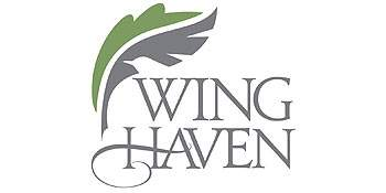 Wing Haven Garden and Bird Sanctuary