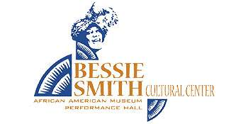 Bessie Smith Cultural Center