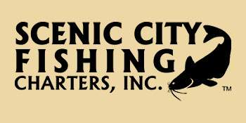 Scenic City Fishing Charters