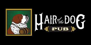 Hair of the Dog Pub