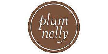 Plum Nelly Shop & Gallery