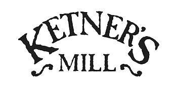Ketner's Mill County Arts Fair