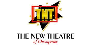 New Theatre of Chesapeake