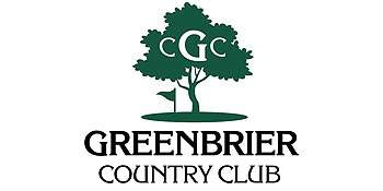 Greenbrier Country Club