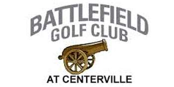 Battlefield Golf Club