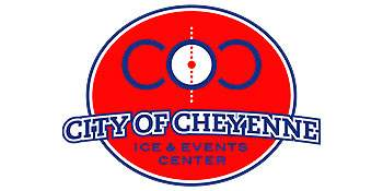 Ice and Events Center