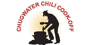 Annual Chugwater Chili Cook-off