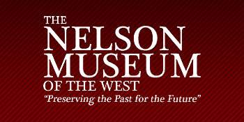 Nelson Museum of the West